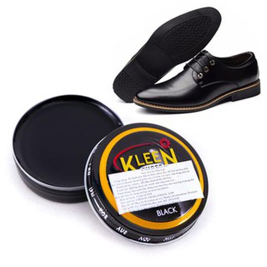 Xi đánh giày Thái Lan Kleen (60g)