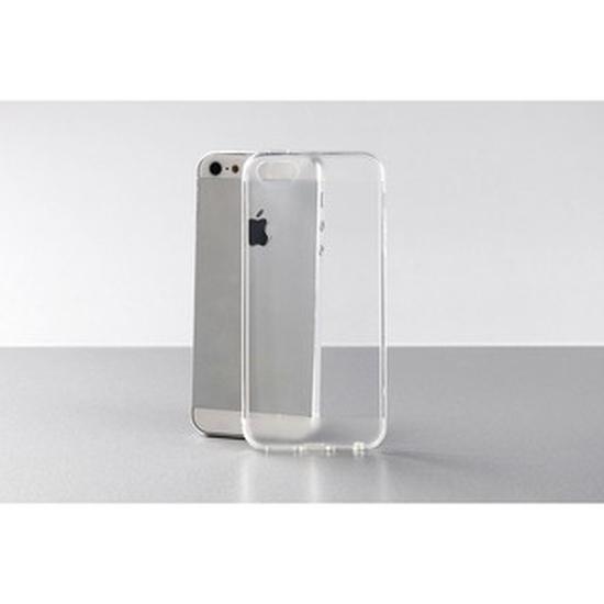 Ốp lưng dẻo cho iphone 4/4S