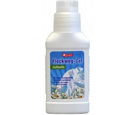 Trà tẩy quần áo Cigall  250 ml