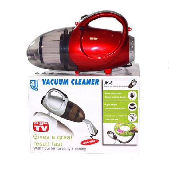 Máy hút bụi mini 2 chiều Vacuum Cleaner