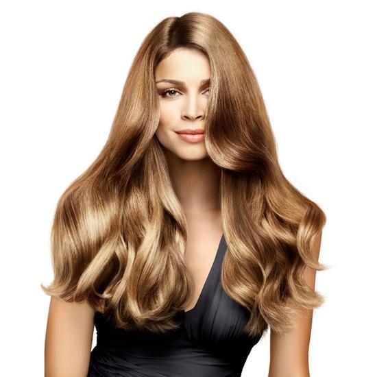 Combo Gội + Cắt + Sấy tóc đẹp đẳng cấp tại Bloom Spa