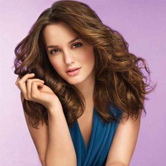 Lựa chọn 01 trong 07 gói dịch vụ làm tóc thời trang tại Âu Việt Hair salon