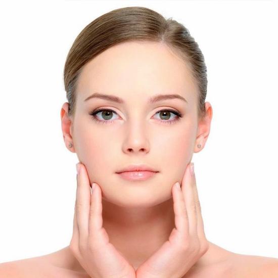 Detox da khỏe mạnh toàn diện tại Thanh Hằng Beauty And Academy