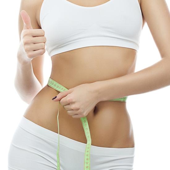 Giảm béo vùng bụng tại Viện Sức khỏe Nghề nghiệp và Môi trường