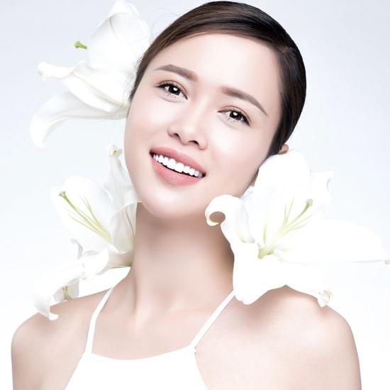 (CS Xã Đàn) Tắm trắng toàn diện mặt + body cam kết hiệu quả tại Art Academy Spa