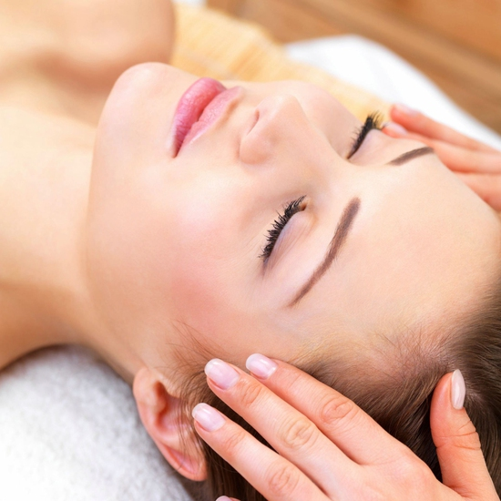 Trải nghiệm những bài Massage mặt + massage body  CLASSIC nổi tiếng thế giới tại Art Academy Spa