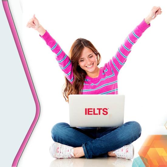 Luyện IELTS Writting 7.0+ tại Hệ thống giáo dục trực tuyến Học Mãi
