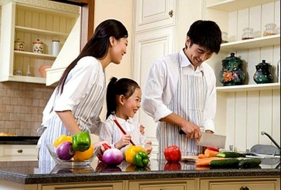 Khóa học Nấu ăn và Pha chế đồ uống tại Trường Trung cấp nghề Quang Minh - Chỉ với 290.000đ