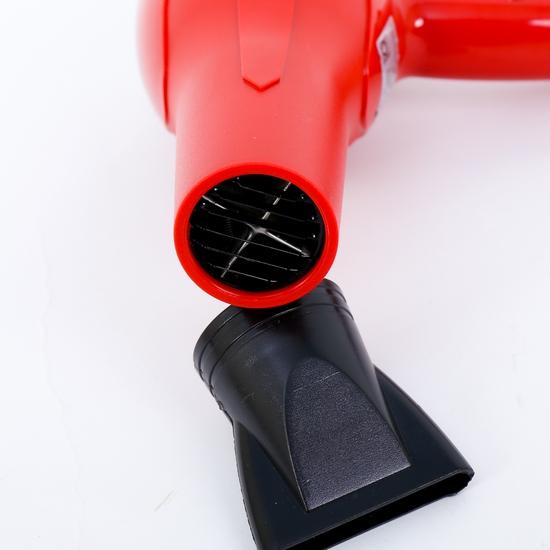 Máy sấy tóc 1800W ba chế độ