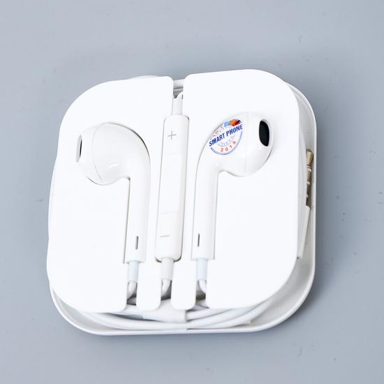 Tai nghe iPhone 6 chuyên dụng
