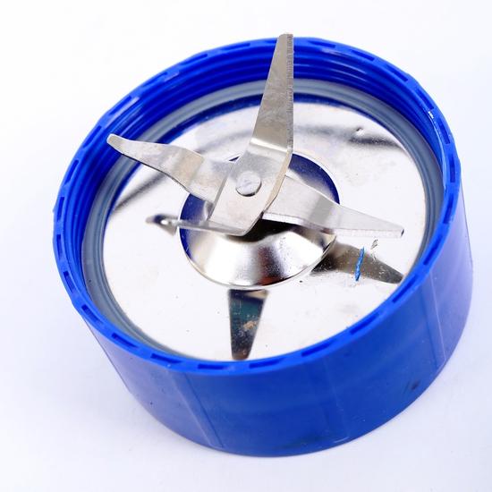 Bộ lưỡi dao thay thế cho máy xay sinh tố