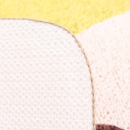 Combo 2 thảm lau chân cao cấp Carmi
