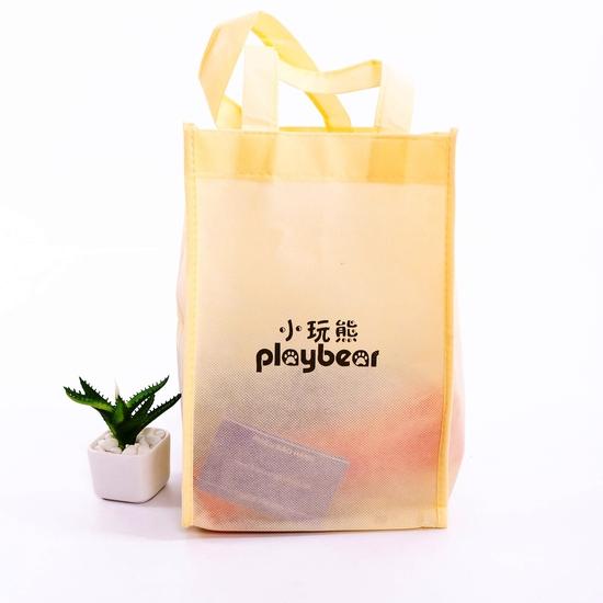 Hộp cơm cắm điện inox 2 ngăn Playbear DFH-2013