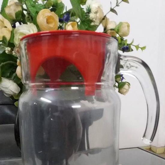 Bình uống nước Luna 1.5 lít NK Đức
