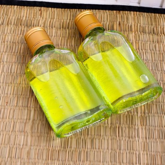 Tinh dầu tràm Bé Thơ - Tốt cho bà bầu và trẻ nhỏ