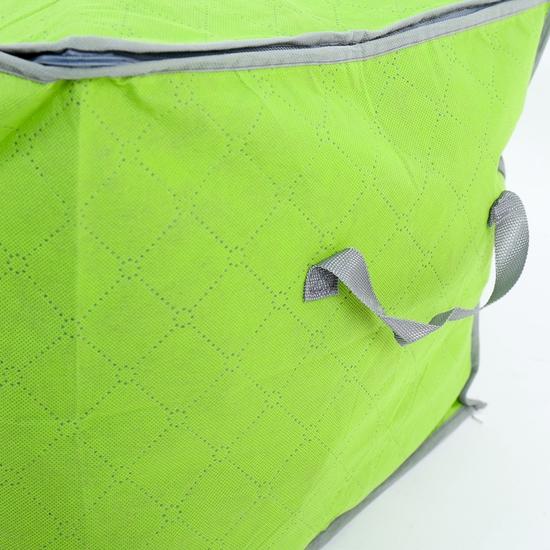 Combo 3 túi đựng chăn màn tiện dụng