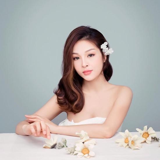 Tắm trắng toàn diện mặt + body cam kết hiệu quả Art Academy Spa