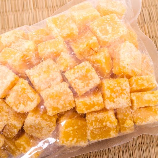 1kg đường thốt nốt Thành Lộc tốt cho sức khỏe