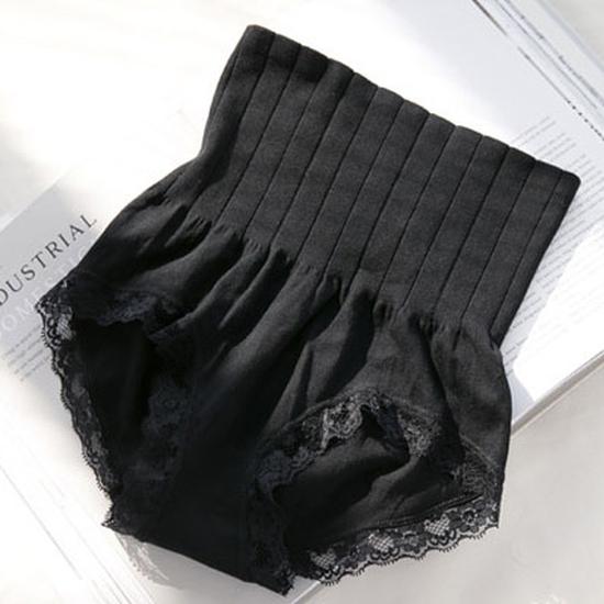 Combo 2 quần gen bụng Manufie cao cấp xuất Nhật