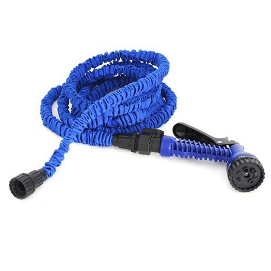 Vòi xịt nước thông minh giãn nở Magic hose (15m)