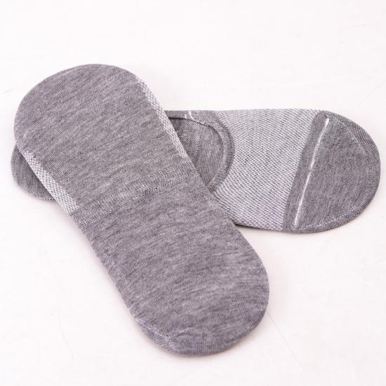 Combo 05 đôi tất hài nam hàng dệt kim