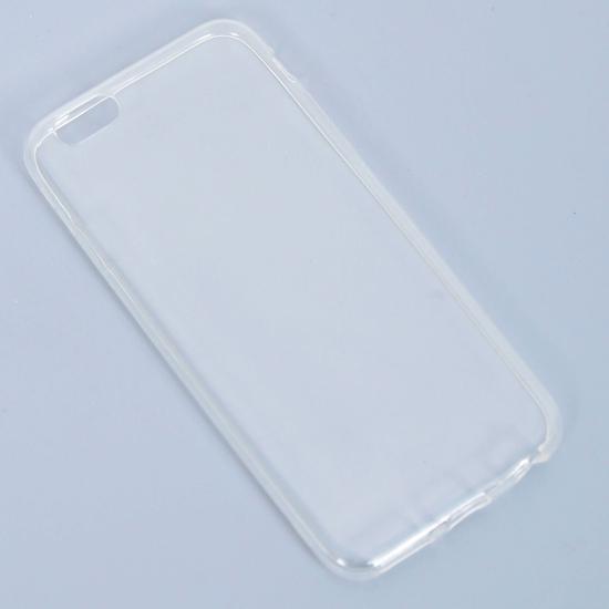 Combo Dây củ sạc kèm ốp silicon iPhone 5 hoặc 6
