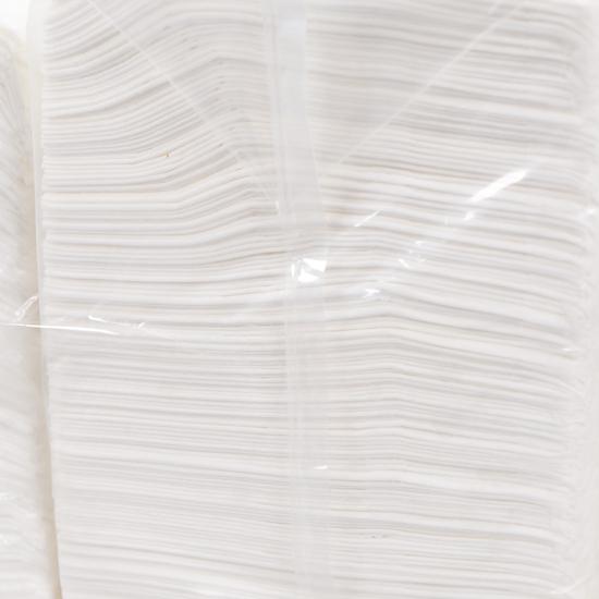 2kg giấy lụa hàng không vuông Napkin