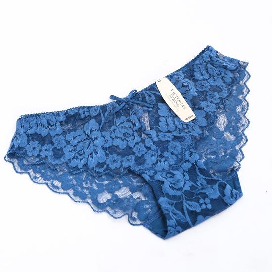 Combo 5 quần lót ren Vic quyến rũ, gợi cảm