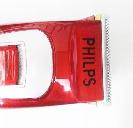 Tông đơ cắt tóc sạc điện Philps