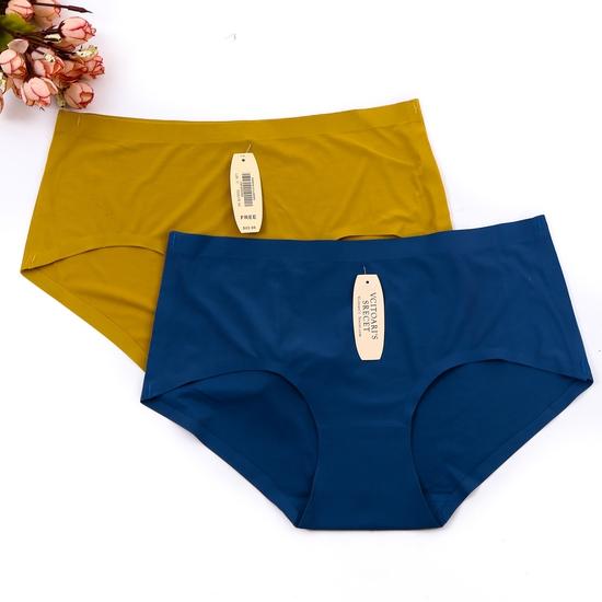 Combo 8 quần lót đúc không đường may