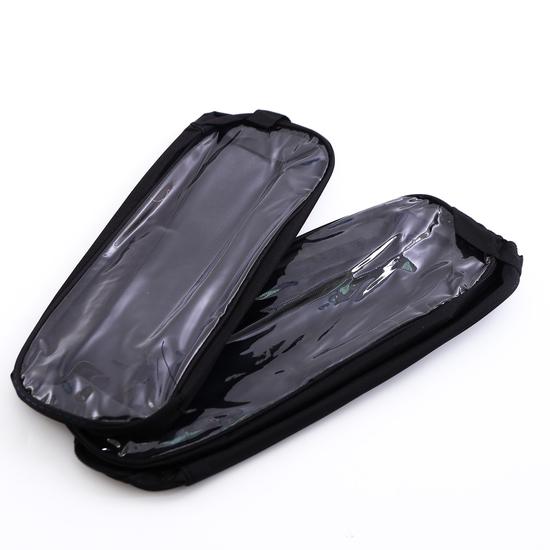 Combo 2 túi đựng giày, dép tiện lợi
