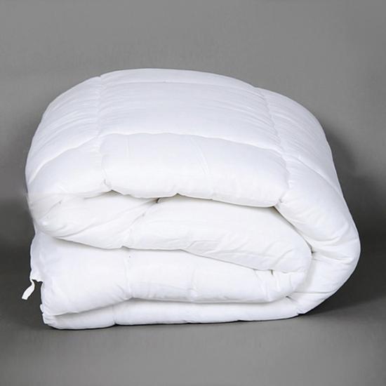 Ruột chăn bông ép siêu nhẹ 2mx2.2m (~2.5kg)
