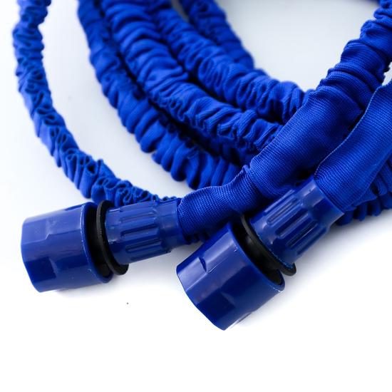 Vòi xịt nước giãn nở thông minh Magic Hose 15m