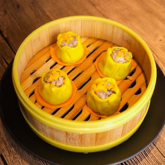 Voucher thưởng thức các món ngon tại Lẩu Ba Lý