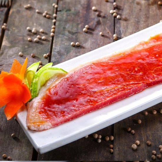 Buffet nướng lẩu Hàn Quốc Gri & Gri Royal City