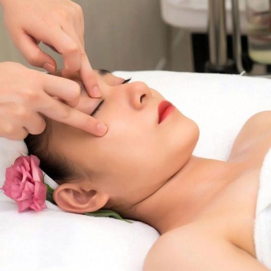 (CS Đào Tấn) Giảm béo siêu tốc 3-15cm ngay buổi đầu - Tặng Đắp mặt nạ collagen tại Art Spa