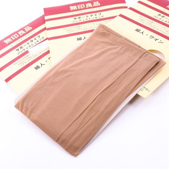 Combo 3 quần tất xuất Nhật