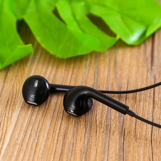 Tai nghe bluetooth Sports Headset - BH 3 tháng