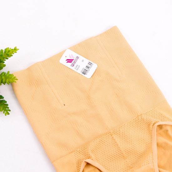 Quần gen bụng chống cuộn cao cấp