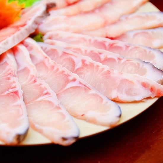 Buffet lẩu ngon, bổ, rẻ tại nhà hàng Nghiện Lẩu - Tặng bò sốt tiêu đen + Cánh gà chiên mắm