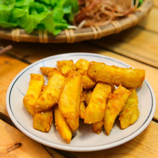 Lẩu riêu cua đồng nấu mộc & món ăn kèm đầy đặn 4N