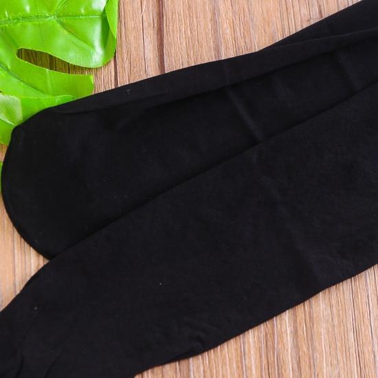 Combo 2 quần tất bì thư mỏng, dai, bền - xuất Nhật