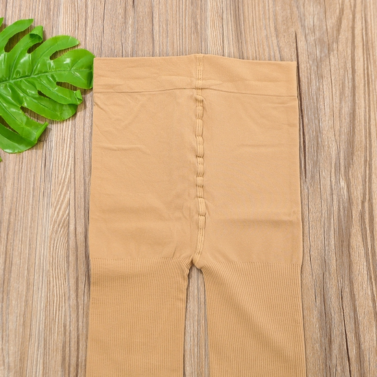 Combo 02 quần tất tăm dày ấm áp cho bé yêu