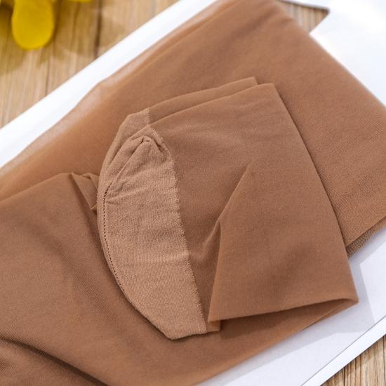 Combo 02 quần tất mỏng, dai, mềm mịn - NK Hàn Quốc