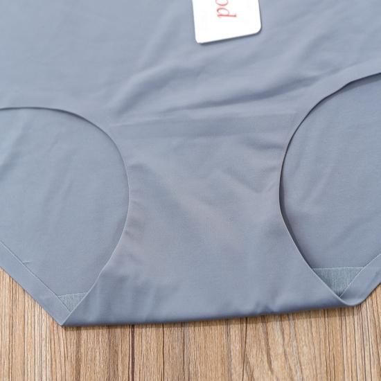 Combo 3 quần lót đúc Thái Lan thoáng mát, mềm mịn