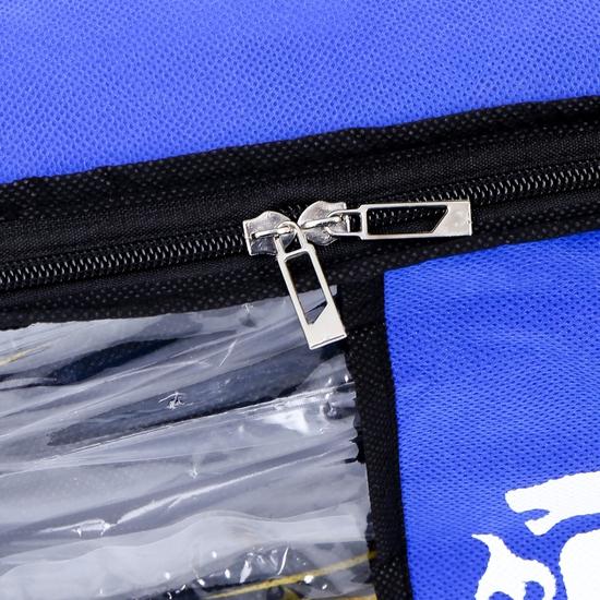 Gọn nhà với set 02 túi Fresh Home 3 ngăn- hàng VN