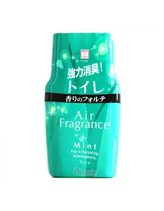 Hộp khử mùi làm thơm phòng Air Fragrance