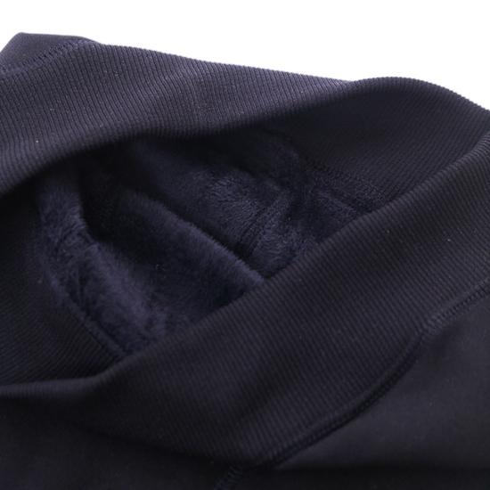 Combo 2 Quần tất lót lông cạp cao siêu ấm