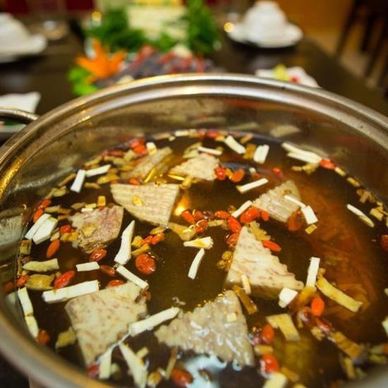 Voucher giảm giá các món đặc sắc - NH Chèo Cuisine