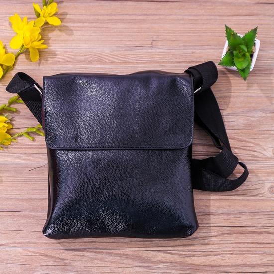 Túi đựng ipad DaH2 IP0013 bền, đẹp - BH 12 tháng